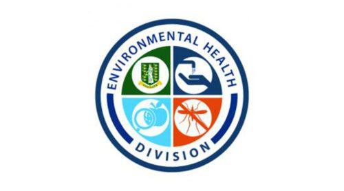 East Liverpool Environmental Health